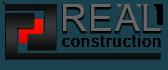 Группа компаний РеалКонструкция